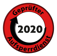 Aufsperrdienst 1210 Schlüsseldienst Aufsperrservice Wien